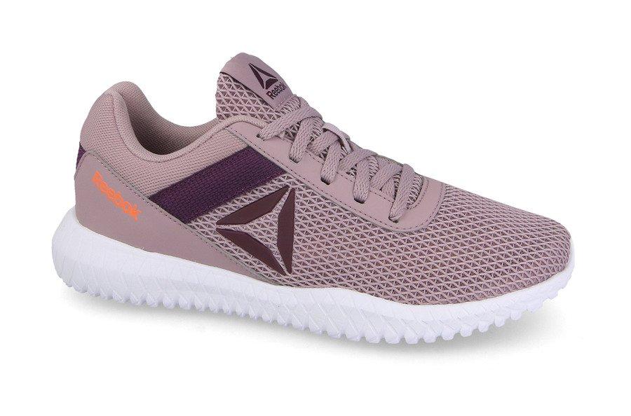 נעליים ריבוק לנשים Reebok Flexagon - סגול