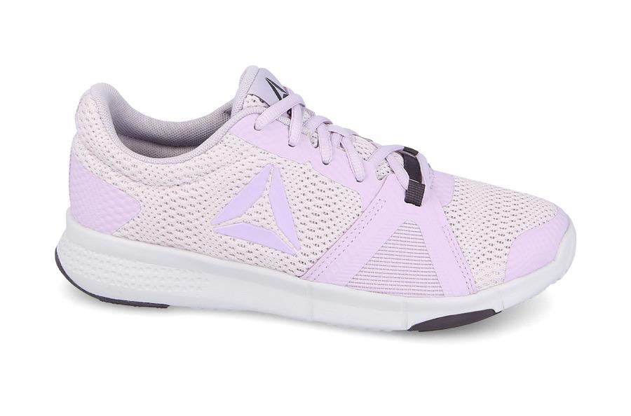 נעליים ריבוק לנשים Reebok Flexile - סגול