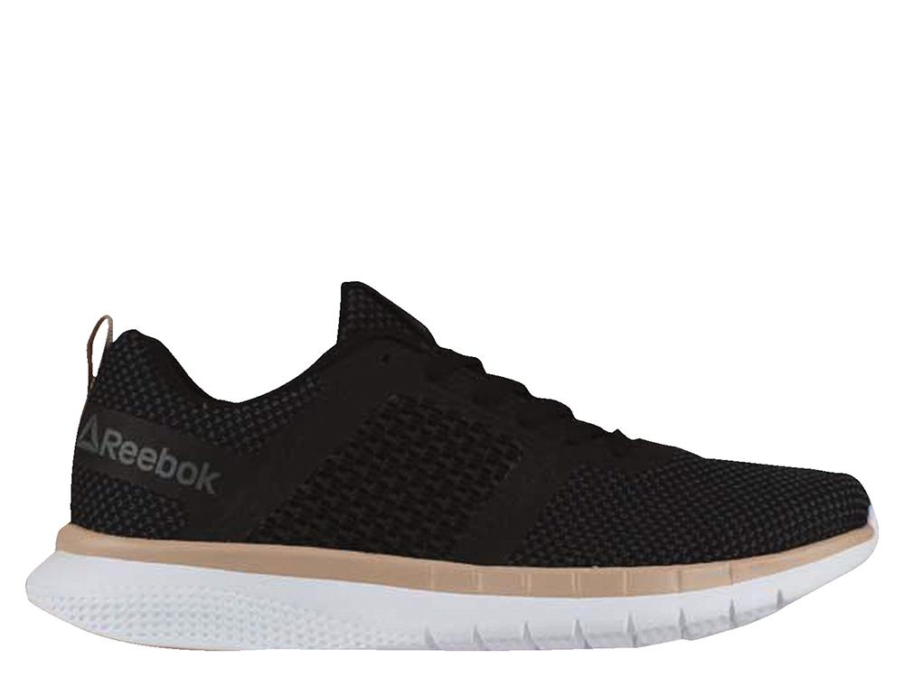 נעליים ריבוק לנשים Reebok PT PRIME RUN - שחור