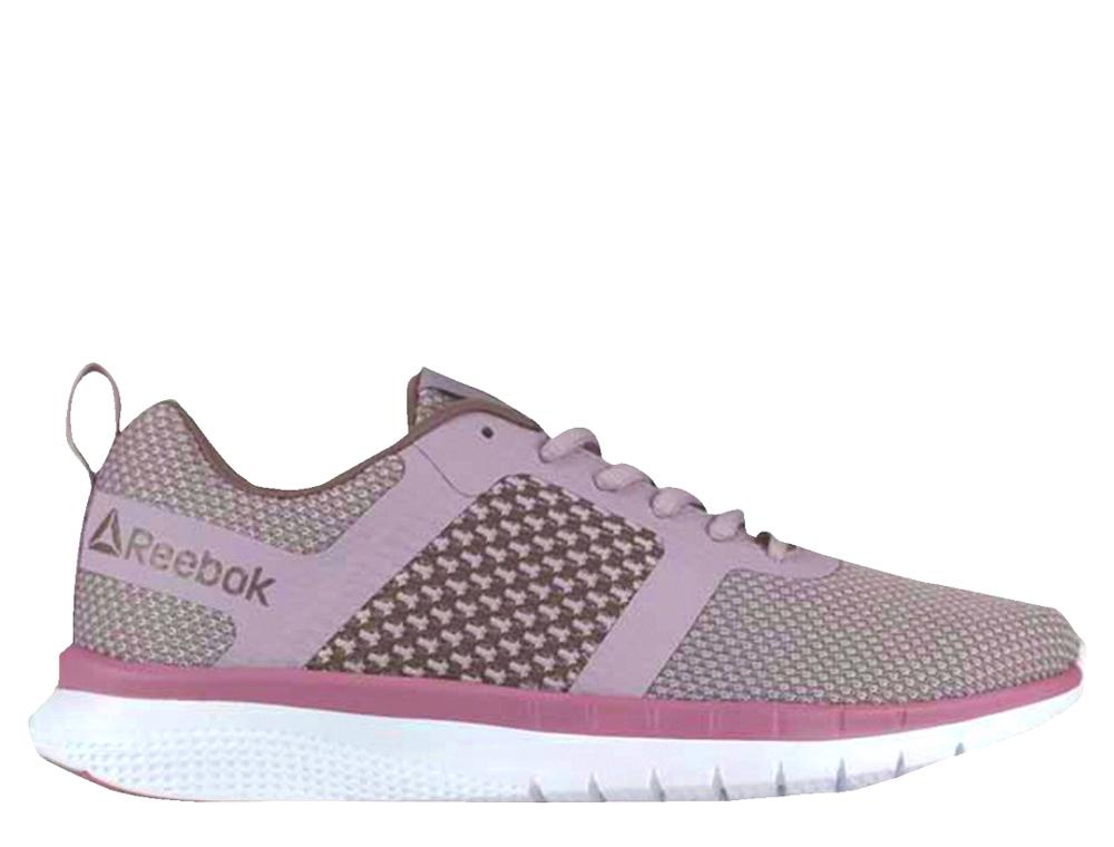 נעליים ריבוק לנשים Reebok PT PRIME RUN - ורוד בהיר