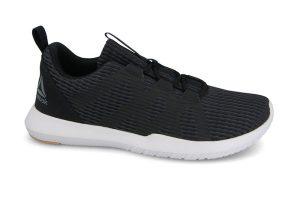 נעליים ריבוק לנשים Reebok Reago Pulse - שחור
