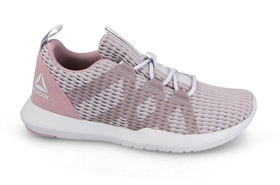 נעליים ריבוק לנשים Reebok Reago Pulse - סגול