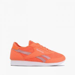 נעליים ריבוק לנשים Reebok Royal - כתום