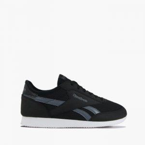 נעליים ריבוק לנשים Reebok Royal - שחור