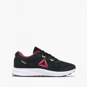 נעליים ריבוק לנשים Reebok Runner 3.0 - שחור