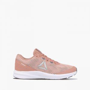נעליים ריבוק לנשים Reebok Runner 3.0 - ורוד