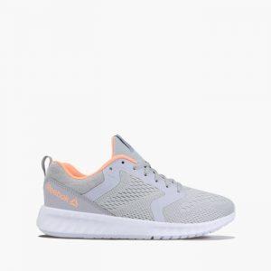 נעליים ריבוק לנשים Reebok Sublite Prime - אפור