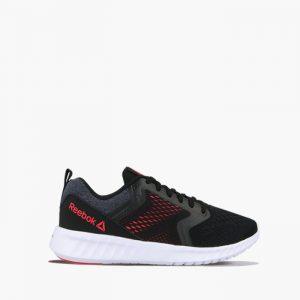 נעליים ריבוק לנשים Reebok Sublite Prime - שחור