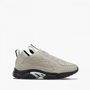 נעליים ריבוק לנשים Reebok x Gigi Hadid DMX Series 2K Zip - אפור בהיר