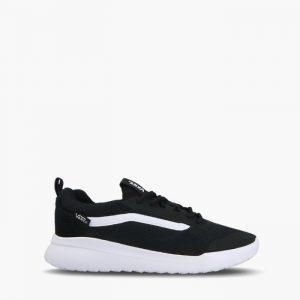 נעליים ואנס לנשים Vans Cerus - שחור