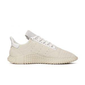 נעליים אדידס לגברים Adidas  KAMANDA01 - בז'
