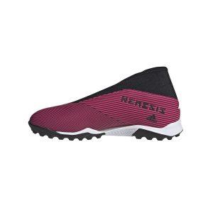 נעליים אדידס לגברים Adidas   Nemeziz 19.3 LL  - צבעוני