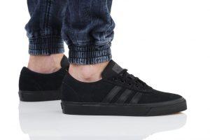נעליים Adidas Originals לגברים Adidas Originals ADI EASE - שחור מלא