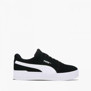 נעליים פומה לנשים PUMA CARINA - שחור