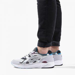 נעליים אסיקס לגברים Asics Gel-DS Trainer OG - אפור