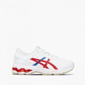 נעליים אסיקס לנשים Asics Gel-Kayano 26 - לבן