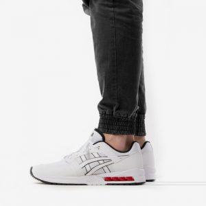 נעליים אסיקס לגברים Asics Gelsaga Sou - לבן