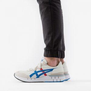 נעליים אסיקס לגברים Asics Onitsuka Tiger Rebilac Runner - כחול