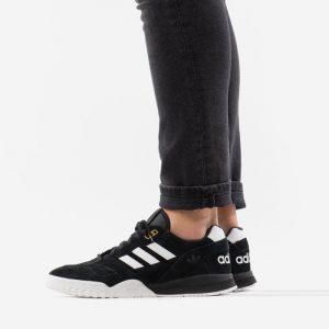 נעליים Adidas Originals לגברים Adidas Originals A.R. Trainer - שחור