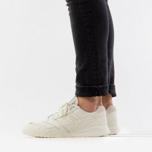 נעליים Adidas Originals לגברים Adidas Originals A.R. Trainer - בז'