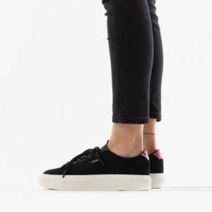 נעליים Adidas Originals לנשים Adidas Originals Sleek Super W - שחור