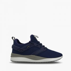 נעלי הליכה פומה לגברים PUMA PACER NEXT EXCEL - כחול כהה