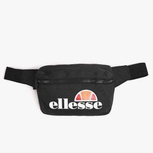 אביזרים אלסה לגברים Ellesse Rosca - שחור
