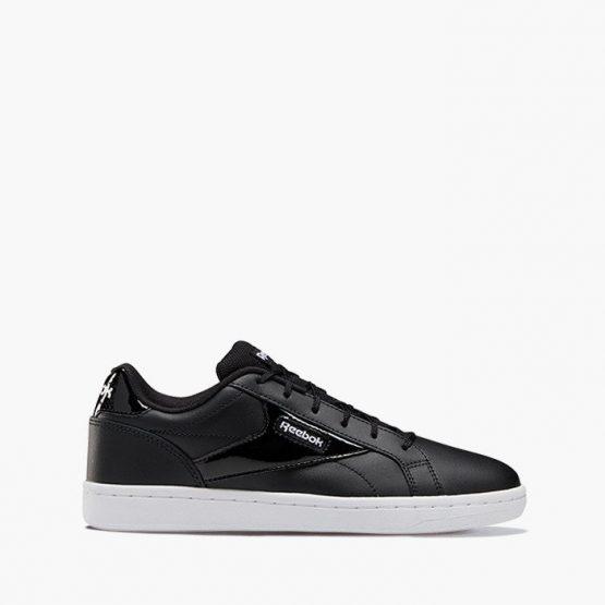 נעליים ריבוק לנשים Reebok ROYAL CMPLT CLN LX - שחור