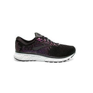 נעליים ברוקס לנשים Brooks Glycerin 17 - שחור