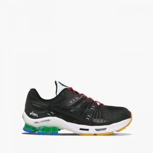 נעלי ריצה אסיקס לגברים Asics Gel Kinsei OG - שחור