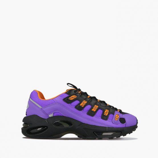 נעליים פומה לגברים PUMA Cell Endura Rebound - סגול