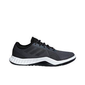 נעליים אדידס לגברים Adidas  CRAZYTRAIN LT M - שחור