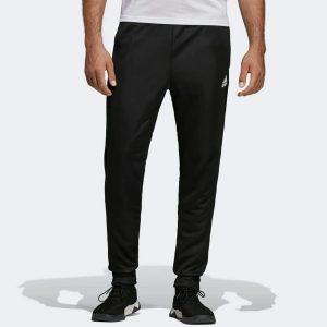 ביגוד אדידס לגברים Adidas Condivo 18 TR LC Pant - שחור