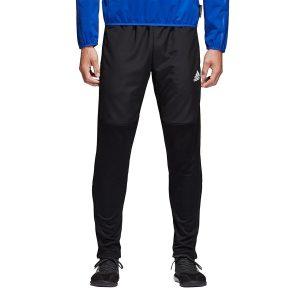 ביגוד אדידס לגברים Adidas Condivo 18 WRM PNT - שחור
