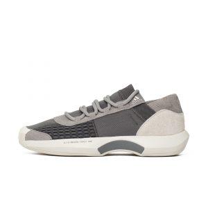 נעליים אדידס לגברים Adidas Consortium Crazy 1 AD - אפור