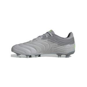 נעליים אדידס לגברים Adidas   Copa 20.3 FG  - אפור