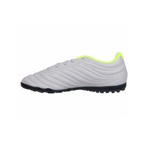 נעליים אדידס לגברים Adidas   Copa 20.4 TF  - אפור
