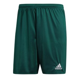 ביגוד אדידס לגברים Adidas Parma 16 - ירוק
