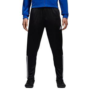 ביגוד אדידס לגברים Adidas Regista 18 TR PNT - שחור
