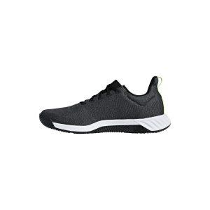 נעליים אדידס לגברים Adidas Solar LT TRAINER M - אפור כהה