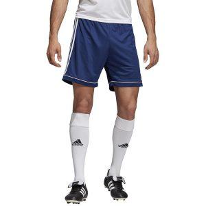 ביגוד אדידס לגברים Adidas Squadra 17 - כחול כהה