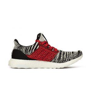 נעליים אדידס לגברים Adidas  UB CLIMA X MISSONI - שחור