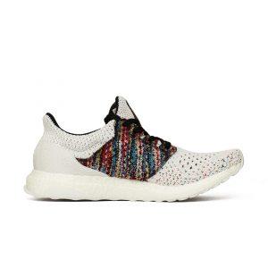 נעליים אדידס לגברים Adidas  UB CLIMA X MISSONI - לבן