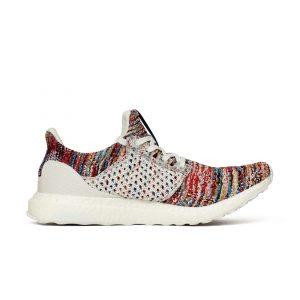 נעליים אדידס לגברים Adidas  UB CLIMA X MISSONI - צבעוני