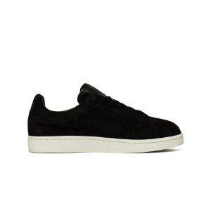 נעליים אדידס לגברים Adidas  Y-3 YOHJI COURT - שחור