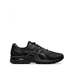 נעליים אסיקס לגברים Asics GT-2000 8 - שחור