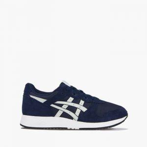 נעלי סניקרס אסיקס לגברים Asics Lyte Classic - כחול כהה