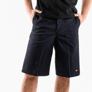 ביגוד Dickies לגברים Dickies Multi Pocket - כחול כהה