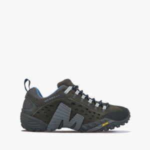נעליים מירל לגברים Merrell Intercept Granite - ירוק