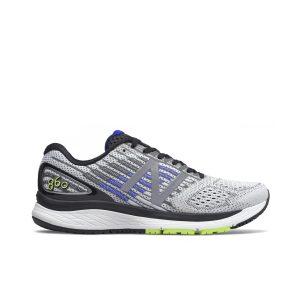 נעליים ניו באלאנס לגברים New Balance 860V9 - צבעוני